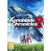 Xenoblade Chronicles 2 Version Numérique