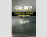 Call of Duty : Infinite Warfare- Season Pass - Version digitale