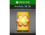 DLC - Halo 5 Guardians - 7 Packs de réquisition Or (dont 2 offerts)