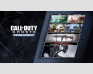 Dlc Call Of Duty Ghosts Onslaught Ps3/ps4