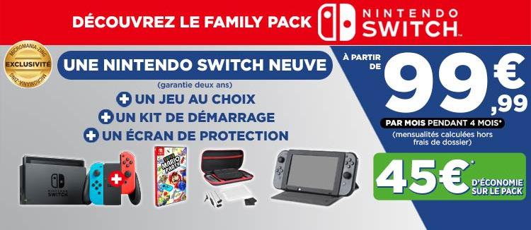 c2160976036 Nintendo DS   acheter console Nintendo DS ou pack DS pas cher ...