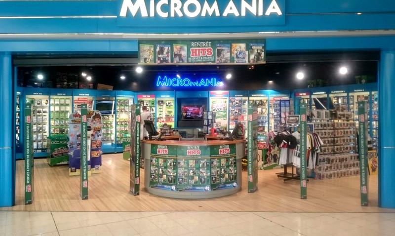 Carte Cora Trackidsp 006.Magasin Jeux Video Reims Centre Commercial Cora Cormontreuil