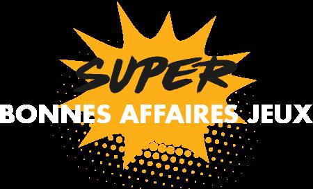 Super Bonnes Affaires 2019